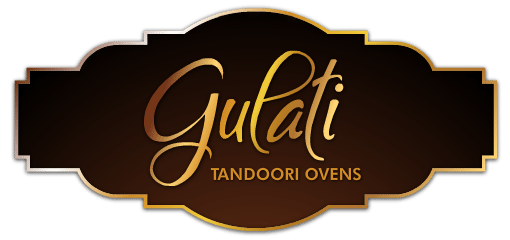 Gulati Tandoori Clay Ovens for Restaurant & Home Tandoors in the USA