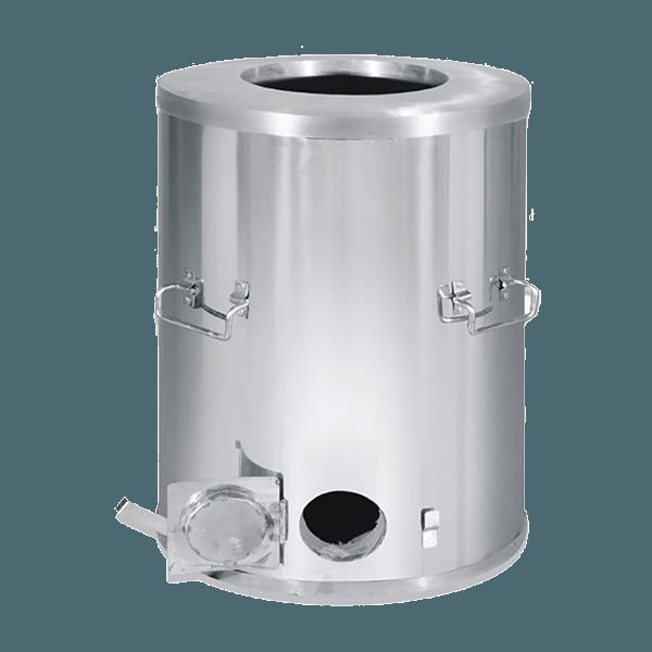 Catering Tandoor  sc 1 st  GULATI Tandoors & Professional u0026 Portable Catering Tandoor - Tandoor Oven for ...