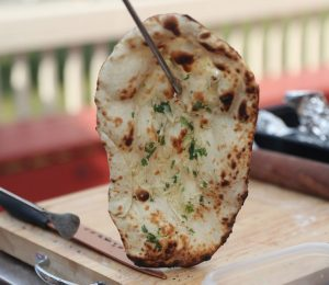 fresh-naan-0625-skewered1_SQ